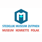 Museum Henriette Polak