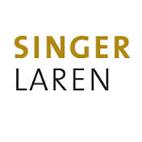 Singer museum